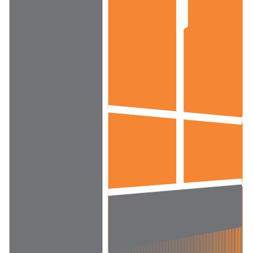 grasing-pvc-alu-stolarija-logo