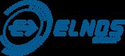 Elnos Group